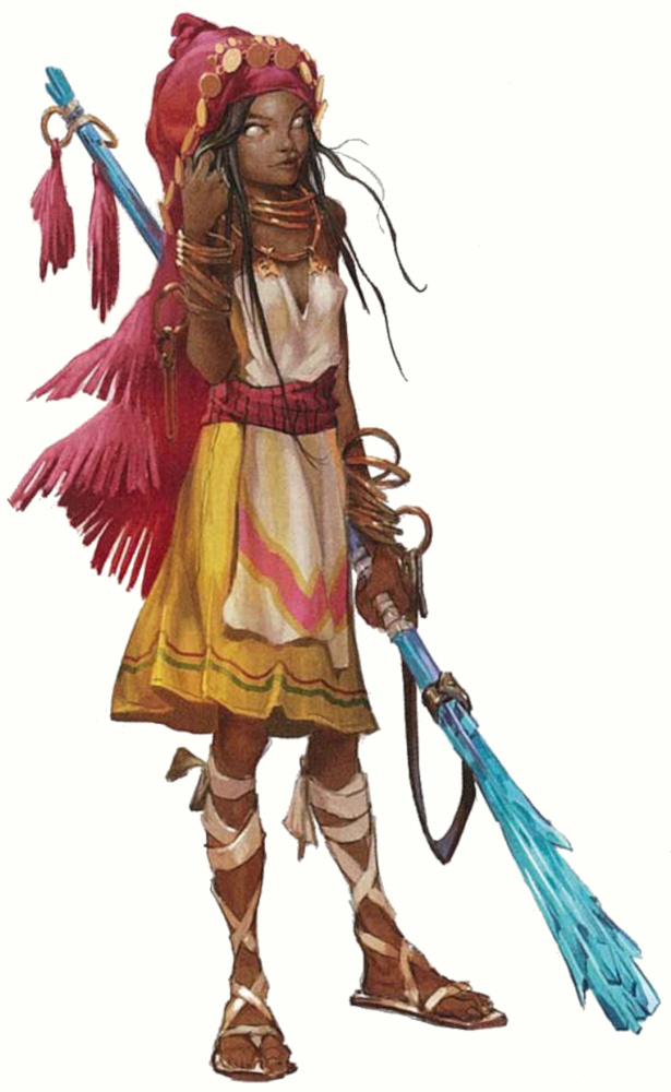 Category Images Of Humanoids Forgotten Realms Wiki Fandom This edited live stream video discusses the way of the sun soul monk in xanathar's guide to everything for the dungeons and dragons 5e roleplay game. forgotten realms wiki