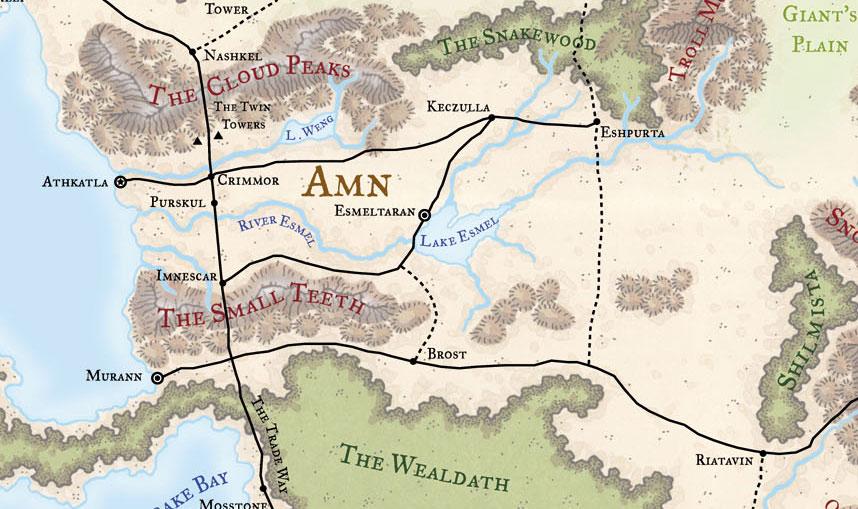 Amn map.jpg
