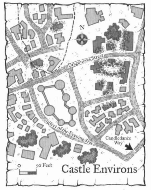 Castle cormanthor environs.png