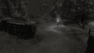 Neverwinter Nights 2 - Plane of Shadow 2