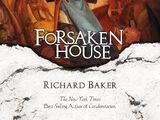 Forsaken House