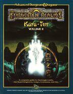Fr-box-kara-book2