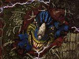 Monster Manual IV