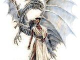 Song dragon