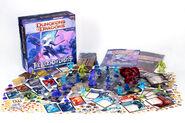 TLoD-board-game-promotional