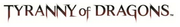 Tyranny of Dragons Al Logo.png