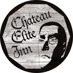 Chateau Elite Inn