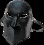 Masksholysymbol