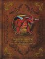 Monster Manual 1st edition Premium