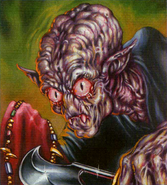 Dragon271-Ron Spencer-Durrusk