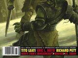 Dungeon magazine 128