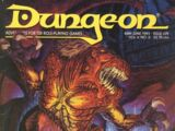 Dungeon magazine 29