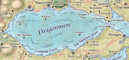 Dragonmere map 4e
