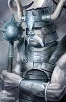 Frost giant nwn