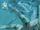 Seawraith