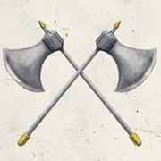Clangeddin Silverbeard
