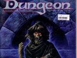 Dungeon magazine 19