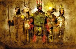 Mulhorandi pantheon I.jpg