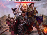 Sword Coast Adventurer's Guide