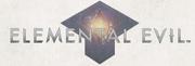 Elemental Evil Logo.png