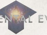 Adventurers League/Elemental Evil