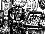 Torleth's Treasures