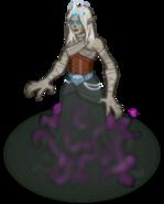 Valindra Shadowmantle Idle Champ