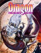 Dragon magazine 189