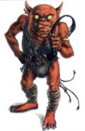 Goblin 2e
