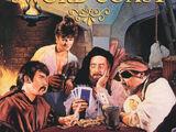 Volo's Guide to the Sword Coast