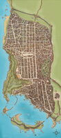 Waterdeep (W.-City of Splendors)