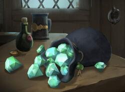 Bag of gems.jpg