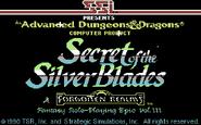 SotSS-title-screen-com64