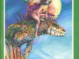 Dragon magazine 47