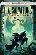 Neverwinter novel