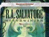 Neverwinter (novel)