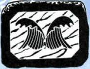 Umberlee symbol 2e