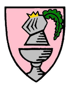 Assumbar