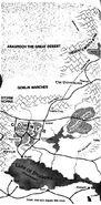 Azure-Bonds-Map2