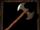 Joril's axe