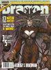 Dragon magazine 339.jpg