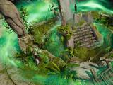 Rite of Thorns