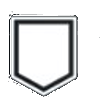 Superior Block Icon.png