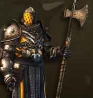 The Lawbringer.png