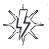 Unblockable Armed Icon.png