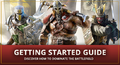 Getting-Started-Guide.png