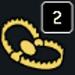 Bear Trap Icon.png