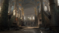 Cathedral.webp