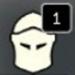 Conqueror Feat Icon.png