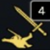Staggering Blow Icon.png